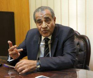 الشائعات تطارد وزارة التموين.. ووقف الدعم عن أسر السجناء الأبرز