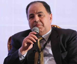 الـ6 المبشرات.. مؤشرات إيجابية عن تقدم الاقتصاد المصري