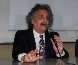 نقابة الأطباء: نظر قضية بدل العدوى 16 نوفمبر المقبل