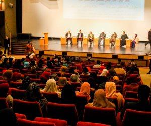 جدول فاعليات مؤتمر الشباب الرابع في الإسكندرية برعاية الرئيس السيسي