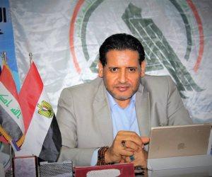 يوسف الغواب يطالب بغلق سفارات الكيان الصهيوني في البلاد العربية