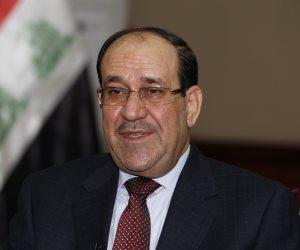 هيئة النزاهة العراقية توضح حقيقة إحالة نواب رئيس الجمهورية للقضاء