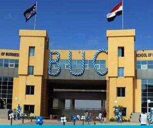 جامعة بدر ترفض قبول 160 طالبا من المتقدمين للعام الجديد بسبب تعاطيهم المخدرات