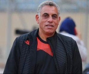 حمادة صدقى يطلب 25 مباراة ودية لمنتخب الشباب
