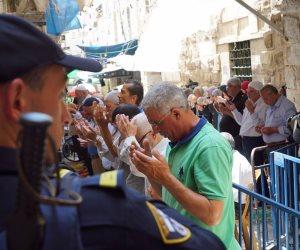 وزير الدفاع الإسرائيلي السابق مهاجما «الأونروا»: ترغب في استمرار مشكلة الفلسطينيين