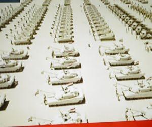 أول رئيس  لمصر.. 9 محطات في حياة  اللواء محمد نجيب الذى افتتح الرئيس أكبر قاعدة عسكرية باسمه