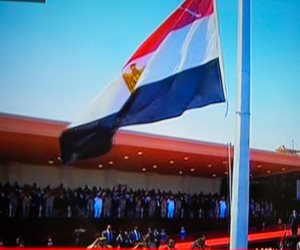 «ON LIVE» تعرض «كبيرة العيلة» تزامنا مع افتتاح قاعدة محمد نجيب العسكرية (فيديو)
