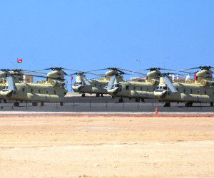 رئيس المشروعات الصغيرة بالبرلمان: قاعدة محمد نجيب العسكرية تؤكد أن الجيش المصري قادر على كل محاولات النيل منه