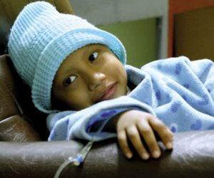 """40% من حالات الإصابة بالسرطان في الولايات المتحدة سببها """"البدانة"""""""