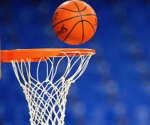 الاتحاد الدولى لكرة السلة يختار مصر لاستضافة تصفيات المرحلة الثانية للمونديال