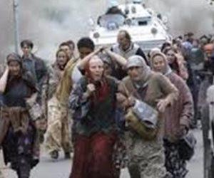 الصرب يتحملون نفقات محاكمة مجرمي الحرب أمام محاكمة لاهاي