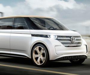 صناعة السيارات الكهربية فى الصين يلوث البيئة