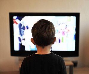 أفضل 7 شاشات تليفزيونية أطلقت خلال عام 2017