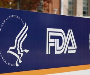 إدارة الأغذية والدواء الأمريكية توافق على فحص الأطفال بواسطة أشعة الرنين المغناطيسي في العناية المركزة