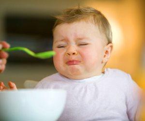تخلصي من مشكلة فقدان الشهية عند الأطفال.. غيري نوعية الطعام وبلاش عصبية وتوتر
