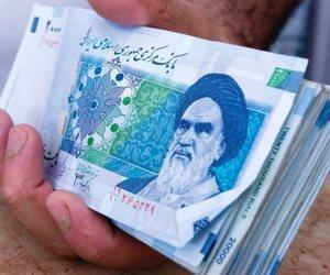 بعد حذف إيران «صفر» من «التومان».. تغيير شكل العملة المصرية «شائعة»
