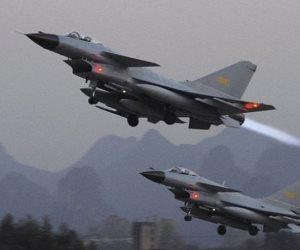 كرواتيا تفضل عرض إسرائيلي لتزويد القوات الجوية بطائرات إف 16 بقيمة 500 مليون دولار