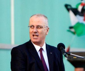 صحيفة: زيارة رئيس الوزراء الفلسطيني إلى قطاع غزة علامة رمزية نحو إتمام المصالحة مع حماس