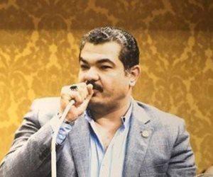 النائب يوسف الشاذلي في طلب إحاطة: الإهمال الطبي لن يتوقف سوى برادع قوي