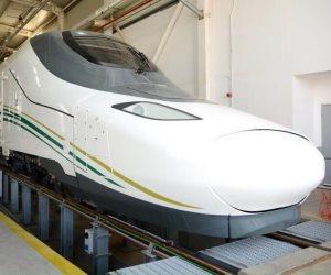 5 مزايا في قطار الحرمين.. هل يسهل مشروع المملكة إجراءات نقل المواطنين والحجاج؟