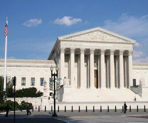 محكمة أمريكية تحاسب اثنين من علماء النفس بتهمة تطوير برامج تعذيب وحشية