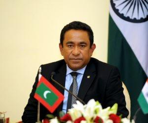 بأمر من رئيس البلاد.. المالديف تغلق البرلمان