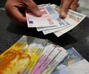 الفرنك الأفريقي يحتل المركز الثالث على صعيد التداول المالي في القارة السمراء جنوب الصحراء