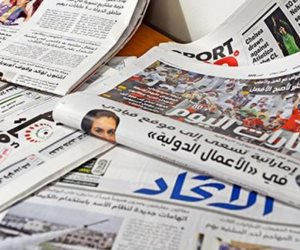 لمكافحة الهجرة وخلق فرص عمل.. صحف الإمارات تشيد باتفاقيتي مصر والاتحاد الأوروبي