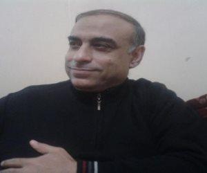 قيادي إخواني سابق يكشف استقواء التنظيم بالخارج: هؤلاء دعموا الجماعة في رابعة (حوار)