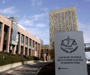 محكمة العدل الأوروبية تبقي «حماس» على لائحة الاتحاد الأوروبي للإرهاب