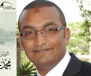 أول تعليق لأسرة محمد نجيب على إنشاء القاعدة العسكرية
