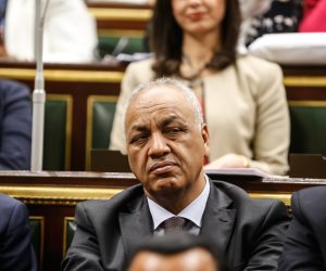 مصطفى بكري: نجاح مصر في هدنة سوريا يعيدها طرفا أساسيا في حل مشكلات المنطقة