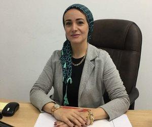 «العاصمة للتسويق العقاري» تتوقع رواجا بالسوق مع عودة المصريين بالخارج