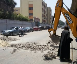 احذر هذه الطرق.. تعرف على الحركة المرورية في مصر