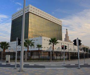 خسائر دعم الإرهاب.. كيف تضرر الاقتصاد القطري؟