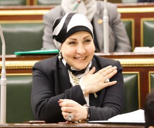 هالة أبو السعد: خطة الحكومة يجب أن تنفذ بلا محاباة