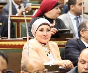 نائبة تطالب بعرض نتائج تحقيقات كارثة الإسكندرية علي الرأي العام