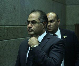 وكيل النواب يضرب ادعاءات الإخوان في مقتل: لا مساس بشيخ الأزهر