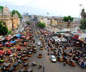 الهند تحظر السيارات ذاتية القيادة حفاظاً على وظائف السائقين