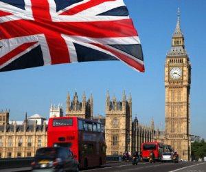 بريطانيا تنهى حظر الإلكترونيات على بعض الرحلات الجوية من تركيا