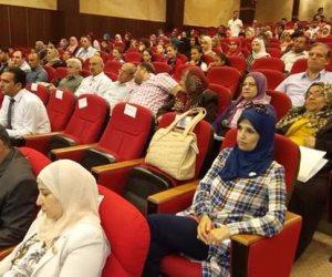الثلاثاء المقبل.. المصرية اللبنانية تناقش دور الإعلام في مواجهة الإرهاب