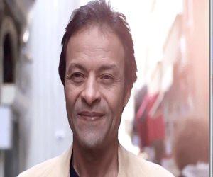 لا يفوتك.. معتز مطر وهشام عبد الله قبل دولارات الإخوان (فيديو)