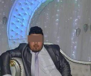 تجديد حبس مؤسس حركة «اتحاد جرابيع» 15 يوما