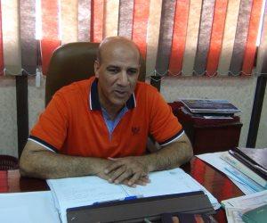 شباب بنى سويف: إعداد مسئولي برلمان الشباب وتطوير أداء مشرفي الأنشطة بالمديرية