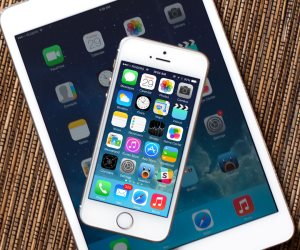 أبل تطلق تحديث جديد يساعد في منع ابطاء البطاريات الخاصة بالهواتف الذكية