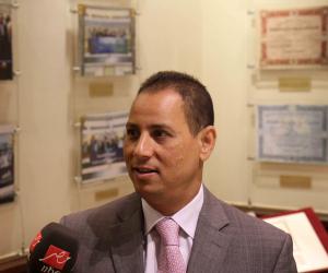 الرقابة المالية تنهي أول دليل تفصيلي لحماية المتعاملين في مصر