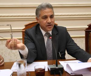 اليوم.. «محلية البرلمان» تزور بني سويف للوقوف على تجربة حل مشكلة الصرف الصحي