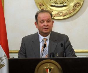 """""""الريف المصري الجديد"""" لـ""""البنوك"""": وفروا الدعم وسهلوا القروض للشباب"""