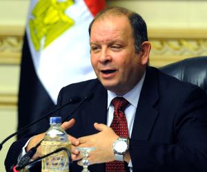 رئيس شركة الريف المصري الجديد: 2019 عام تسليم الـ1.5 مليون فدان للمستثمرين (حوار)