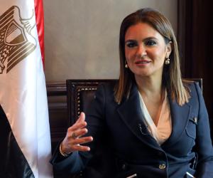 """""""بشرة خير"""".. تفاصيل تأسيس صندوق الاستثمار المصري السعودي بقيمة 16 مليار دولار"""
